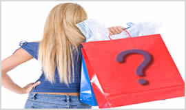Mystery Shopping Cannock